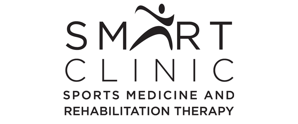 Smart Clinic Sports Medicine and Rehabilitation Therapy.